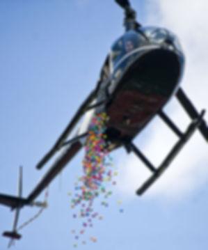 heli-drop.jpg