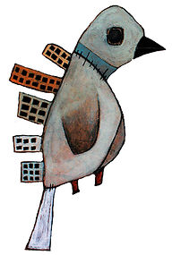 City bird-1_edited-1.jpg
