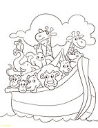 noahs-ark-printable-coloring-pages-7.jpg