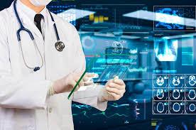 recursos de apoio à decisão clínica podem ajudar a sanar os gargalos da saúde