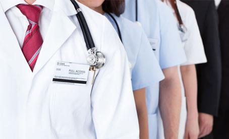 Por que os RHs erram na gestão de saúde nas empresas