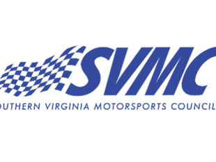 SVMC offering unique motorsports ticket package across three Southern Virginia venues