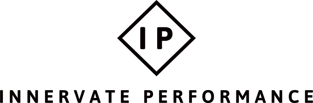 IP provides teams with S&C support