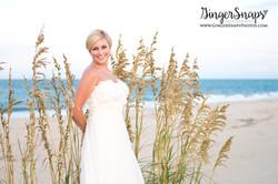 GingerSnaps Photography - 42.jpg