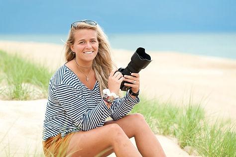 Ginger Harvey, gingersnaps photography, ginger snaps photography, outer banks photographers, outer banks portrait photographer, outer banks wedding photographers