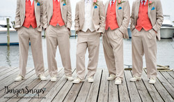 GingerSnaps Photography - 051.jpg
