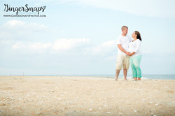 GingerSnaps Photography - 38