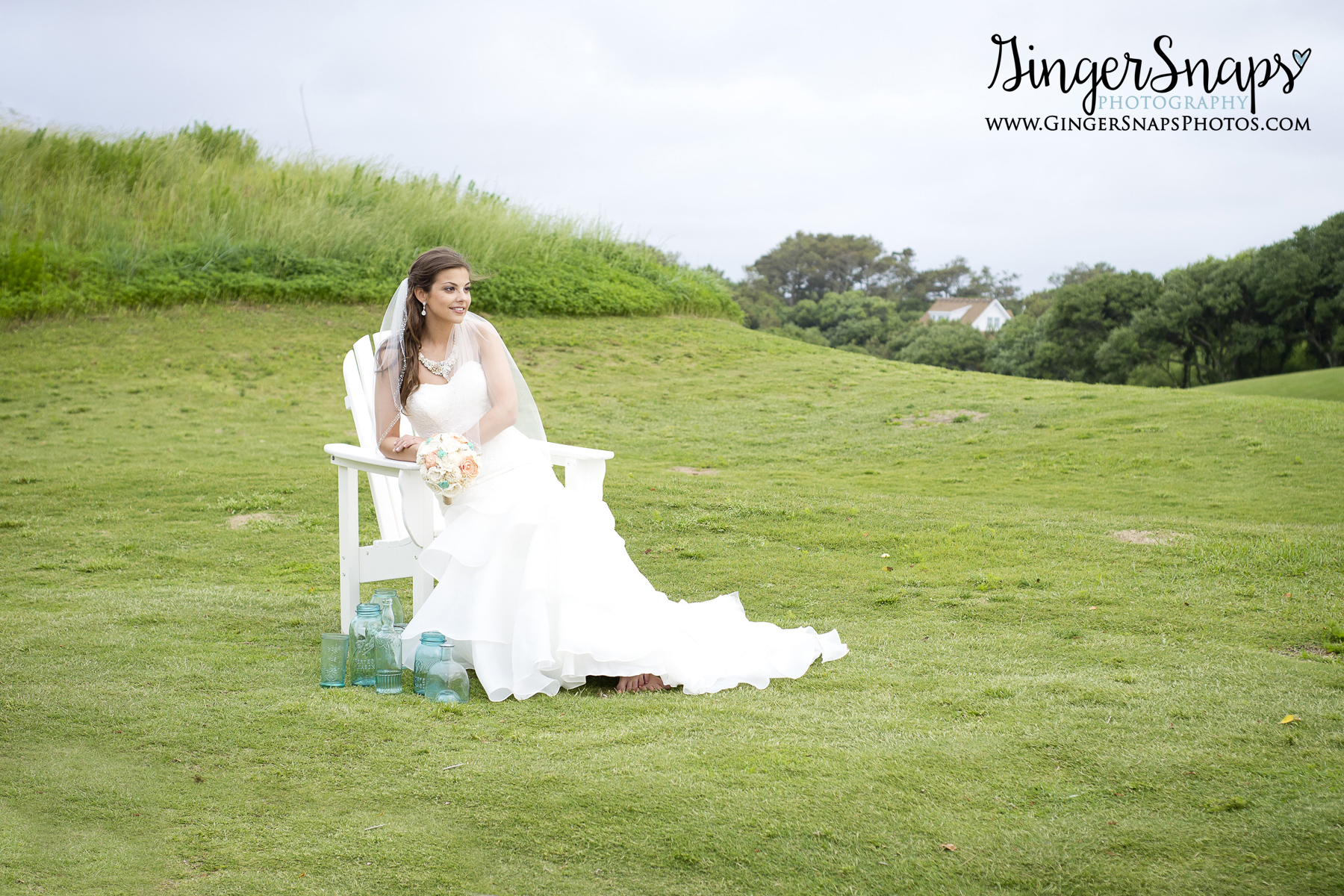 GingerSnaps Photography - 20.jpg
