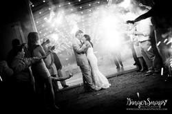 GingerSnaps Photography - 110.jpg