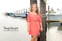 GingerSnaps Photography - 26.jpg