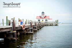 GingerSnaps Photography - 44.jpg