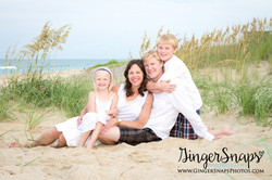 GingerSnaps Photography - 14.jpg