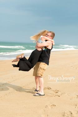 GingerSnaps Photography - 007.jpg