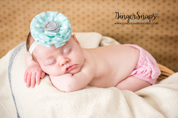 GingerSnaps Photography- 128.jpg