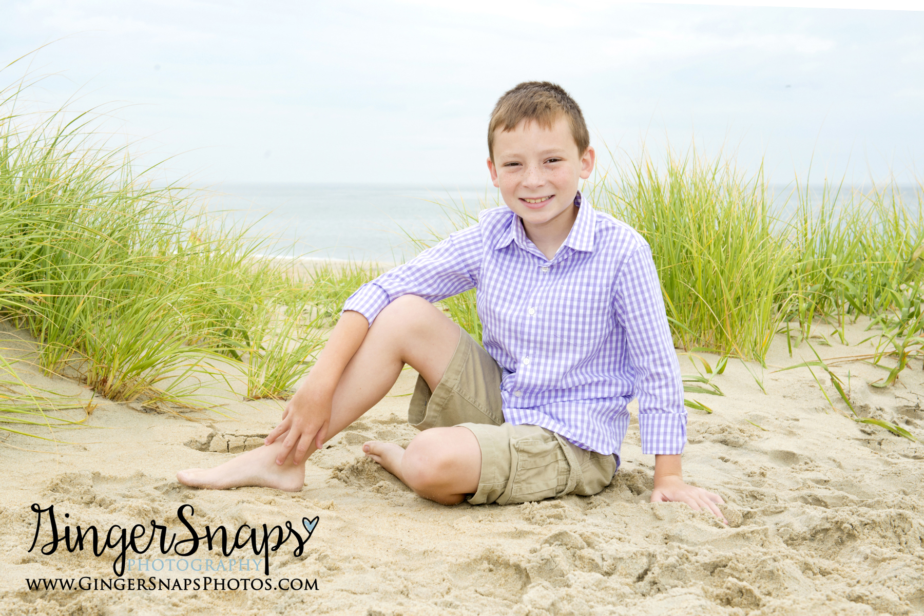 GingerSnaps Photography - 25.jpg