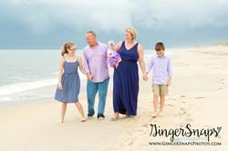GingerSnaps Photography - 31.jpg