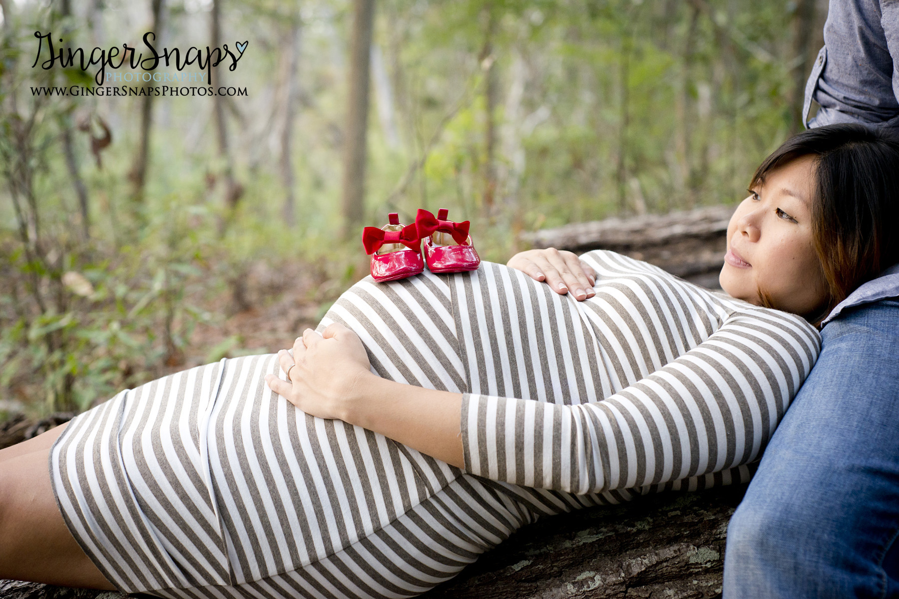 GingerSnaps Photography - 71