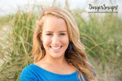 GingerSnaps Photography - 18.jpg