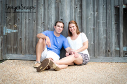 GingerSnaps Photography - 71.jpg