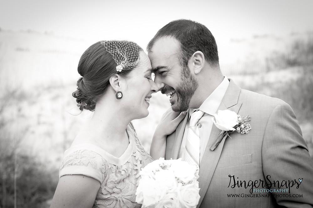 GingerSnaps Photography - 27.jpg