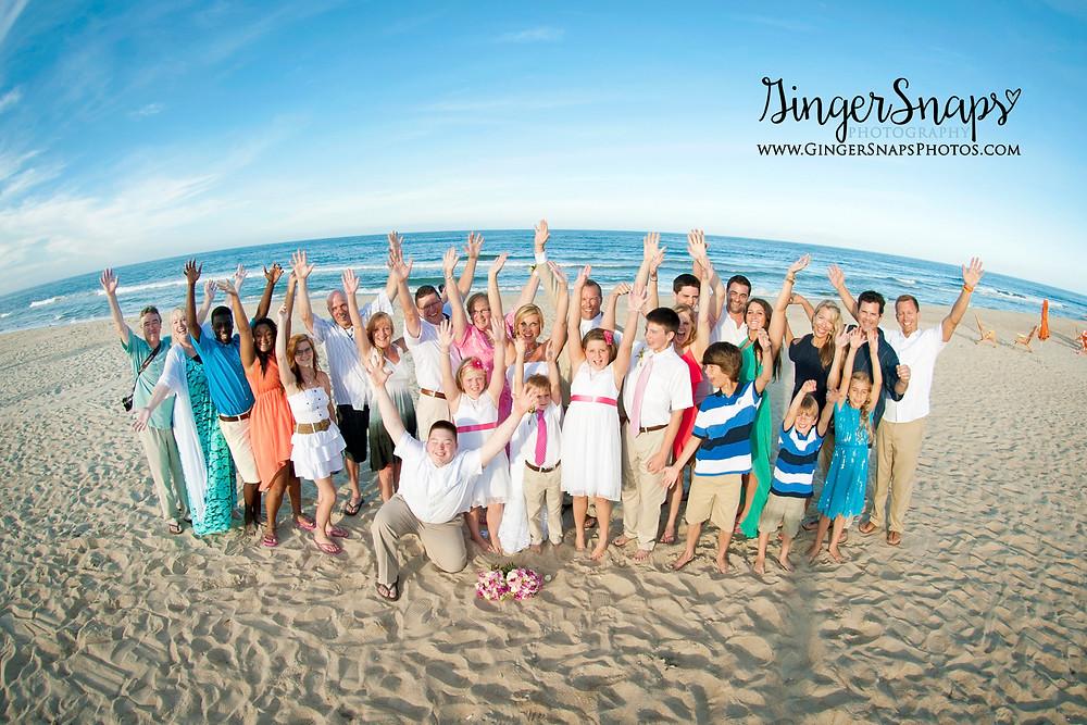 GingerSnaps Photography - 38.jpg