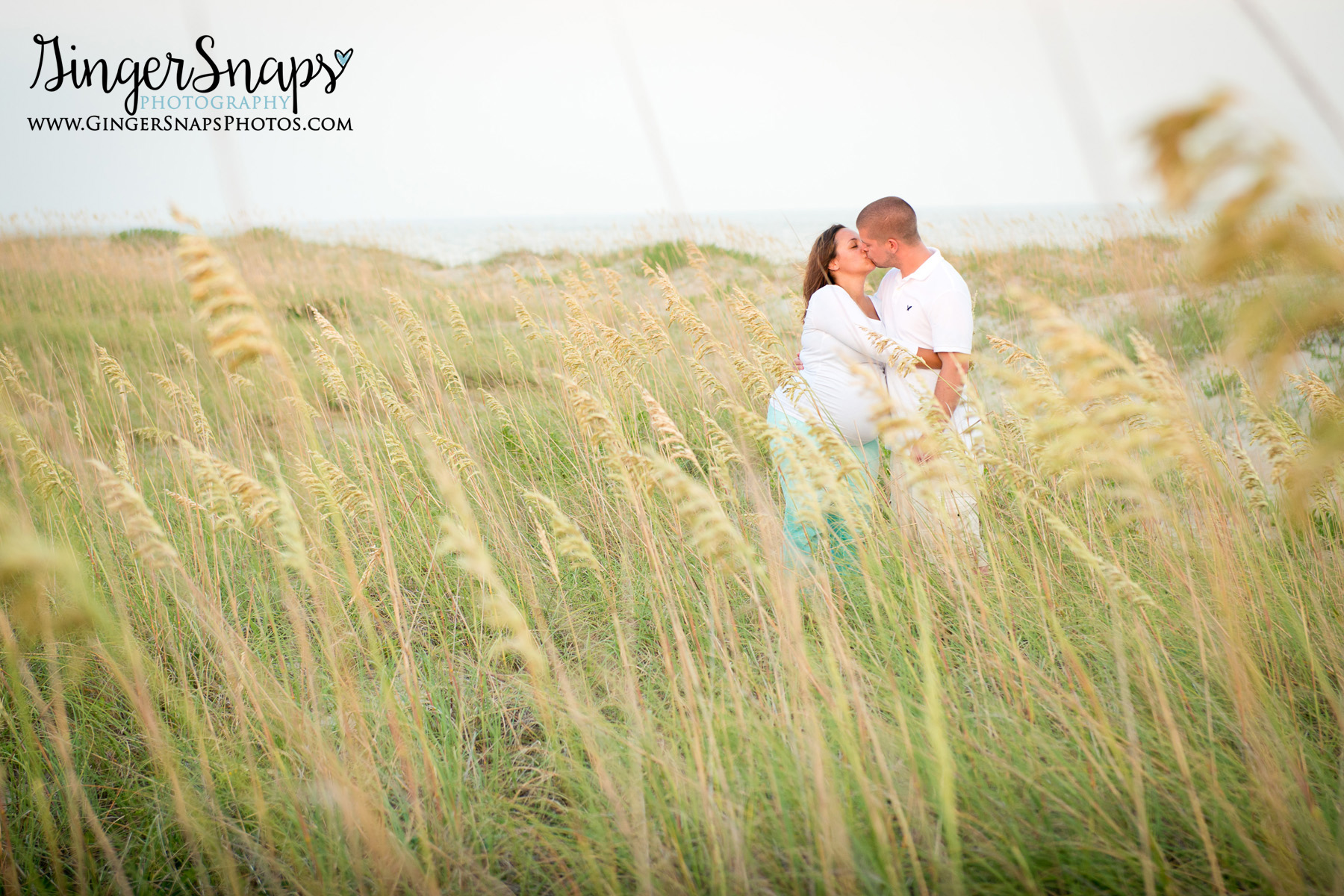 GingerSnaps Photography - 64