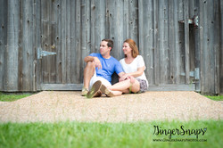 GingerSnaps Photography - 63.jpg