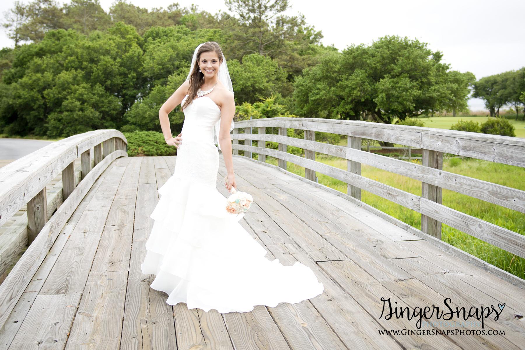 GingerSnaps Photography - 48.jpg