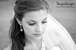 GingerSnaps Photography - 10.jpg