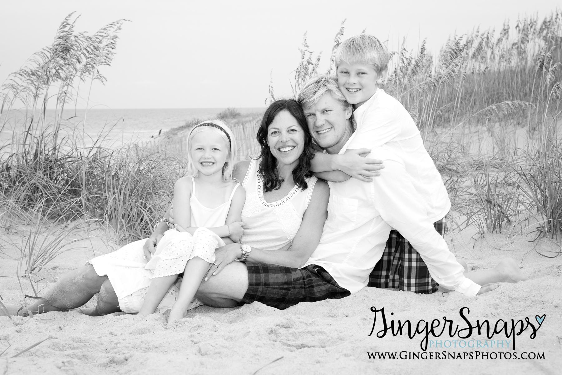 GingerSnaps Photography - 15.jpg