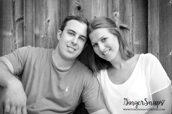 GingerSnaps Photography - 68.jpg