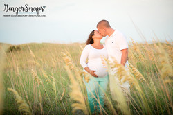 GingerSnaps Photography - 55