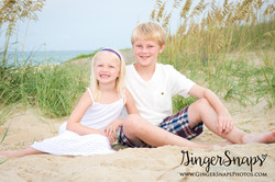 GingerSnaps Photography - 16.jpg