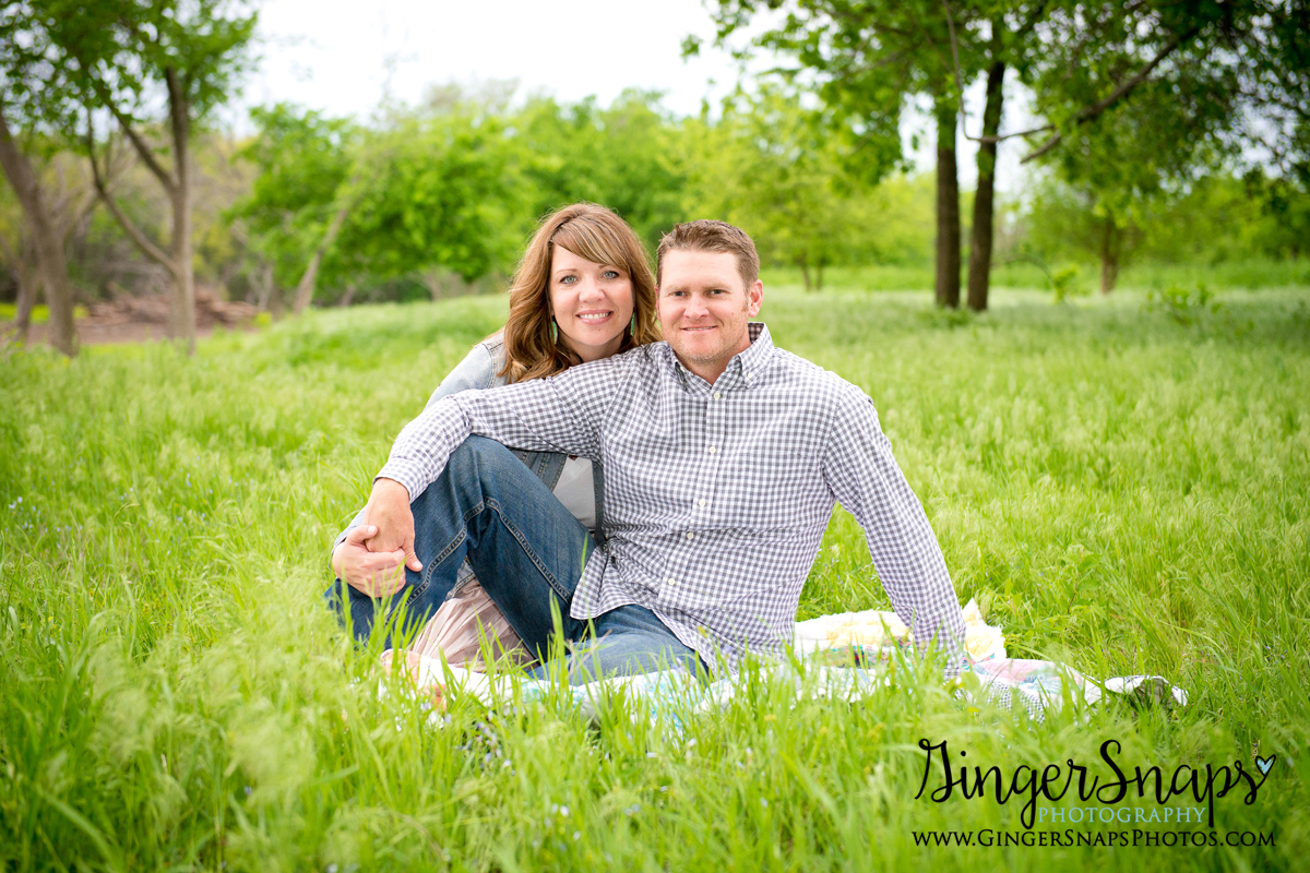 GingerSnaps Photography - 25