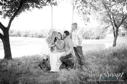 GingerSnaps Photography - 15
