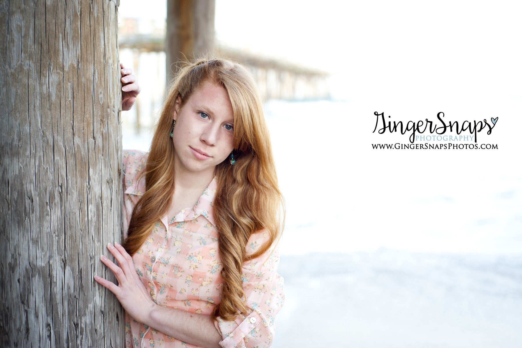 GingerSnaps Photography - 09.jpg