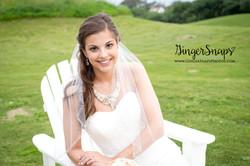 GingerSnaps Photography - 19.jpg