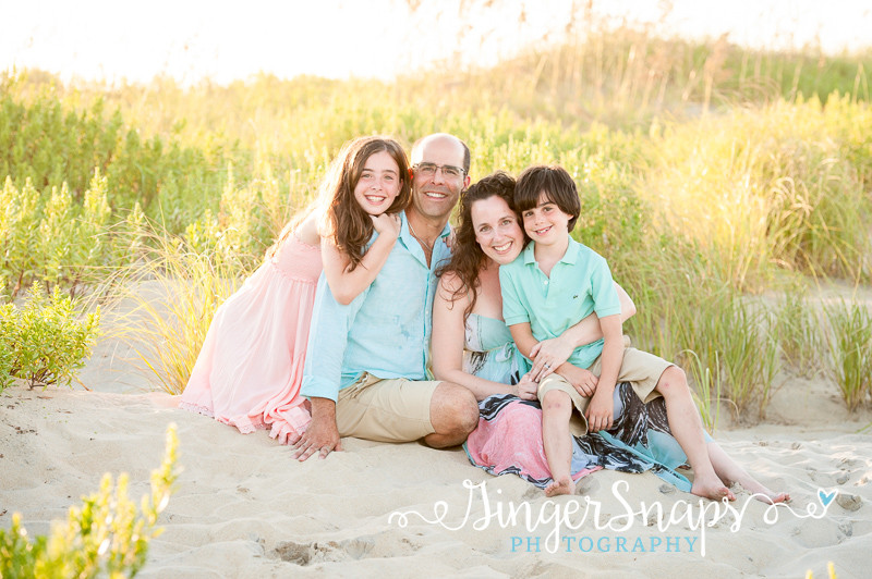 Outer Banks Photographers