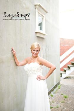 GingerSnaps Photography - 29.jpg
