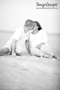 GingerSnaps Photography - 43