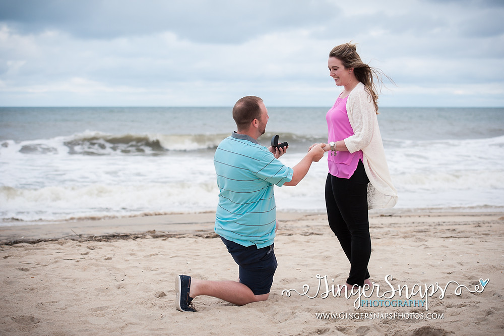 obx proposal