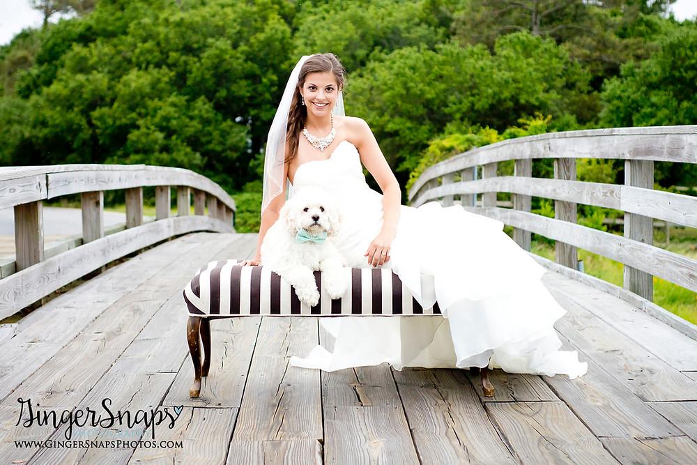 GingerSnaps Photography - 80.jpg