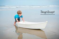 GingerSnaps Photography - 52.jpg