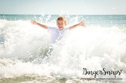 GingerSnaps Photography - 51.jpg