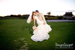 GingerSnaps Photography - 67.jpg
