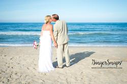 GingerSnaps Photography - 28.jpg