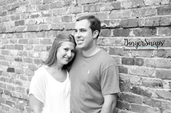 GingerSnaps Photography - 02.jpg