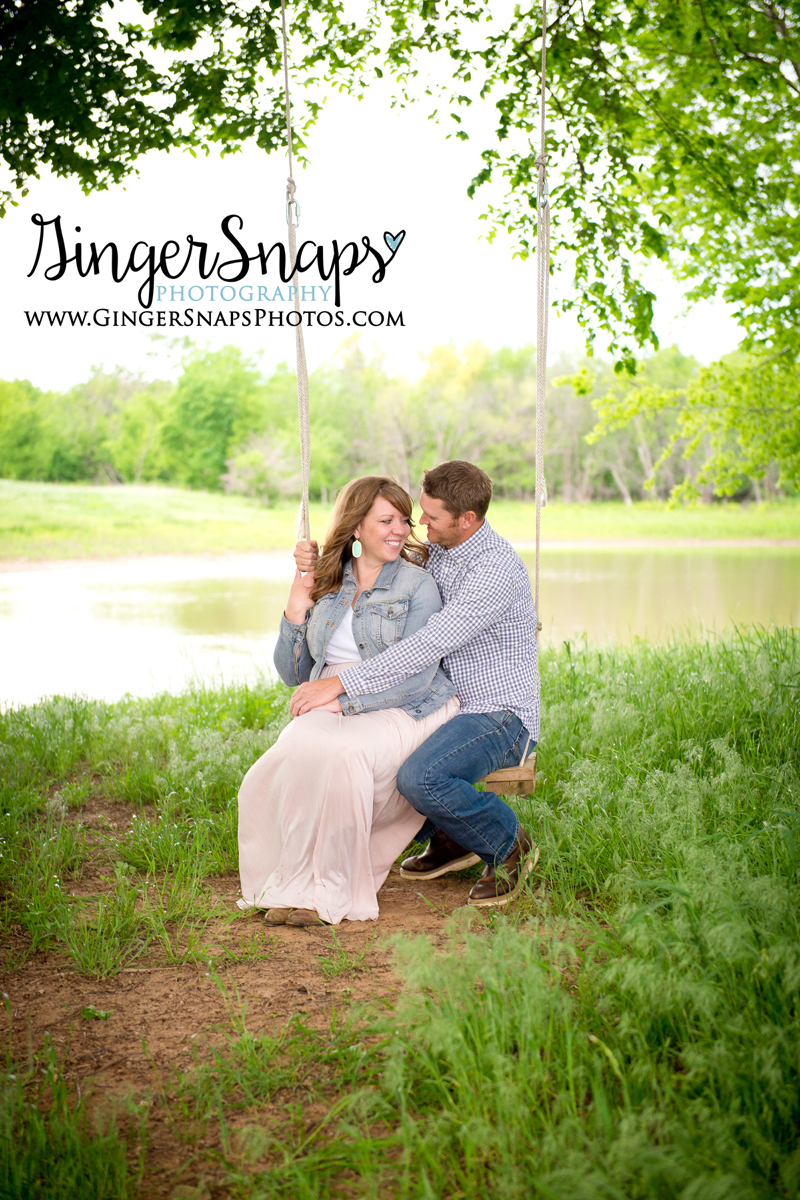 GingerSnaps Photography - 16