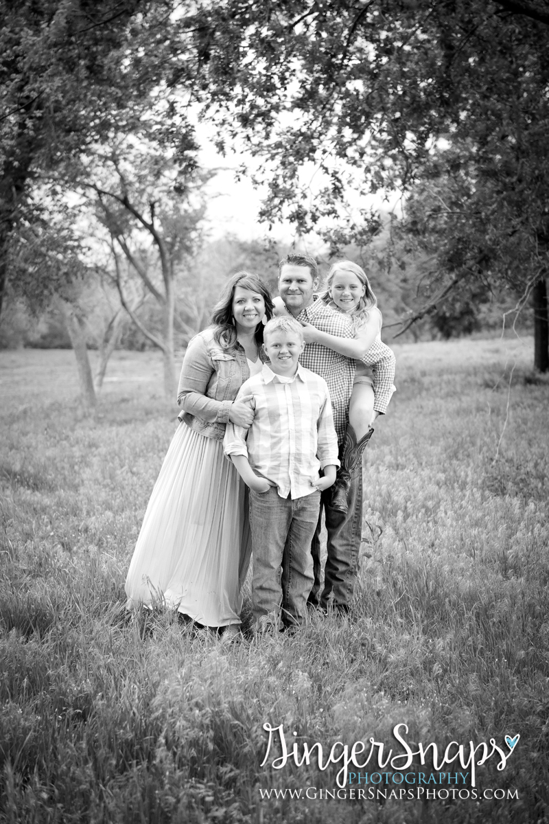 GingerSnaps Photography - 19