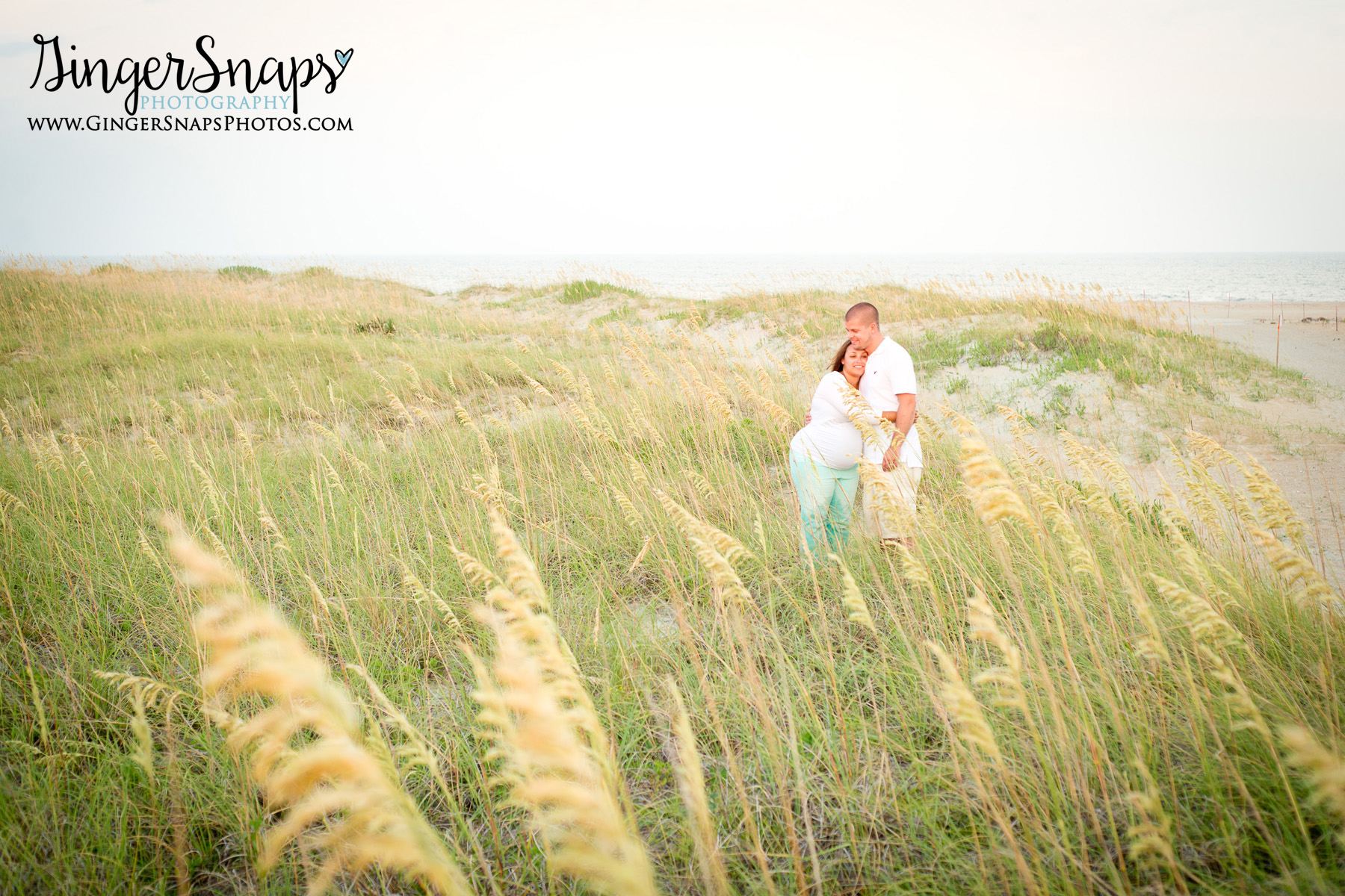 GingerSnaps Photography - 63